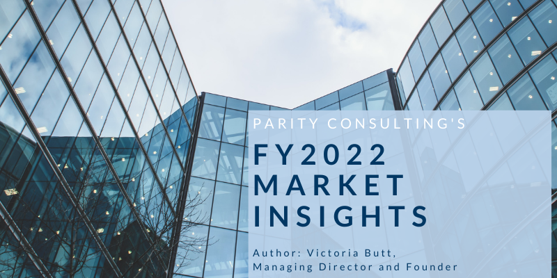 Fy2022 Market Insights   Website Header